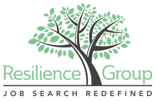 The Resilience Group, LLC